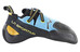 La Sportiva Futura Climbing Shoes Men blue